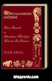 Mitolojinin Müziği & Amon Amarth ve İskandinav Mitolojisi Üzerine Bir Deneme