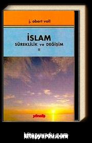 İslam Süreklilik ve Değişim 2