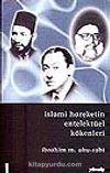 İslami Hareketin Entelektüel Kökenleri