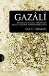 Gazali & Biyografisi, Hakikat Araştırması, Felsefe Eleştirisi, İhya Hareketi, Etkisi
