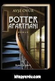 Botter Apartmanı