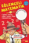Gizli Eğlenceli Matematik
