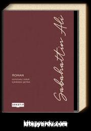 Romanlar (Kuyucaklı Yusuf-İçimizdeki Şeytan)