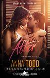 After 1 (film Özel Baksısı)