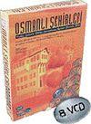 Osmanlı Şehirleri (8 VCD)