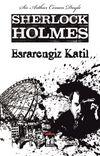 Esrarengiz Katil / Sherlock Holmes