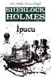 Sherlock Holmes / İpucu