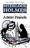 Adalet Peşinde / Sherlock Holmes