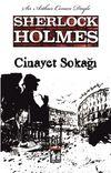 Cinayet Sokağı / Sherlock Holmes