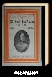 XII inci Şarl'ın Tarihi (Kod:7-I-1)