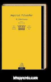 Ampirist Filozoflar