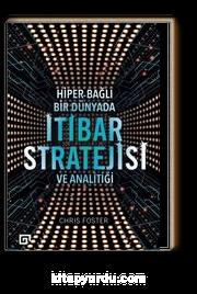İtibar Stratejisi ve Analitiği