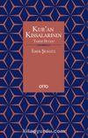 Kur'an Kıssalarının Tarihi Değeri