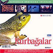 Kurbağalar (VCD)