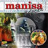 Manisa (VCD)