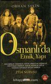 Osmanlı'da Etnik Yapı