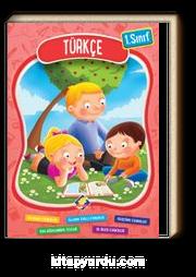 1. Sınıf Türkçe Konu Anlatımlı