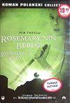 Rosemary'nin Bebeği (DVD)