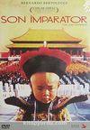 Son İmparator (DVD)