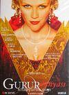 Gurur Dünyası (DVD)