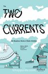 Two Currents