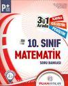 10. Sınıf Matematik 3'ü 1 Arada Soru Bankası