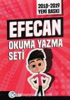 Efecan Okuma Yazma Seti