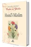 Hısnü'l-Müslim Dualar ve Zikirler (Cep Boy)