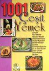 1001 Çeşit Yemek