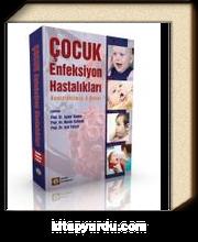Çocuk Enfeksiyon Hastalıkları