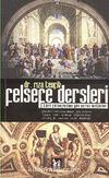 Felsefe Dersleri Türk Felsefesine Yön Veren Metinler