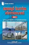 Enerji İletim Sistemleri Cilt 6 & Çevresel Etkiler ve Kamulaştırma