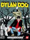 Dylan Dog Sayı: 50 Deliliğin Uçurumları
