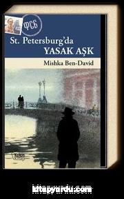 St. Petersburg'da Yasak Aşk