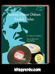 Hanene Huzur Dolsun Sevdalı Bulut & Nazım Hikmet'ten Çizgi Filmler (2 DVD)