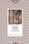 İstanbul'un 100 Mezar Taşı