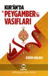 Kur'an'da Hz. Peygamber'in (s.a.v) Vasıfları