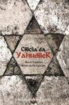 Cilicia'da Yahudiler