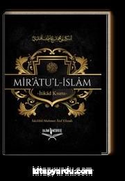 Mir'atu'l İslam