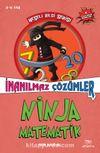 Ninja Matematik & İnanılmaz Çözümler
