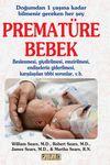 Prematüre Bebek