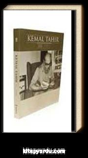Kemal Tahir 100 Yaşında (Ciltli Büyük Boy)