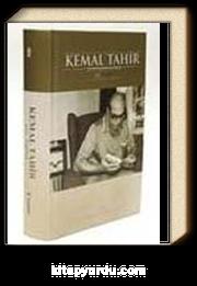 Kemal Tahir 100 Yaşında (Ciltli)