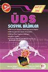 ÜDS Sosyal Bilimler (KPDS & ÜDS Sözlük Hediyeli)