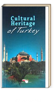 Cultural Heritage of Turkey
