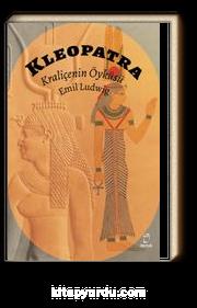 Kleopatra & Kraliçenin Öyküsü