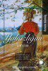 Yalnızlığım & Şiir Kitabı