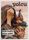Yolcu Dergisi Sayı:94 Mart-Nisan 2019