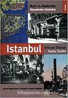 Istanbul -1 / Seçme Yazılar