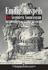 Midas Kenti Kazıları ve Dağlık Frigya Bölgesi'ndeki Araştırmalar Frigya